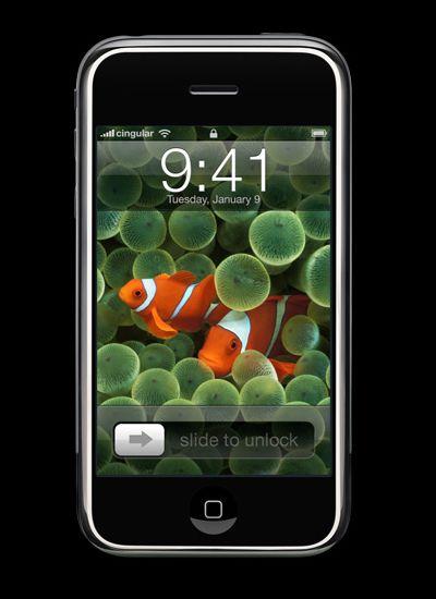 iphone_hero.jpg